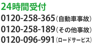BeLIFE電話番号